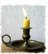 682px--Bugia_candlestick_sm