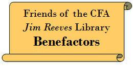 scroll of benefactors