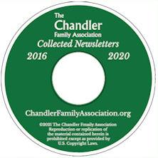 2016-2020 width=222 height=222 newsletter CD image