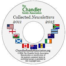 2011-2015 width=222 height=222 newsletter CD image
