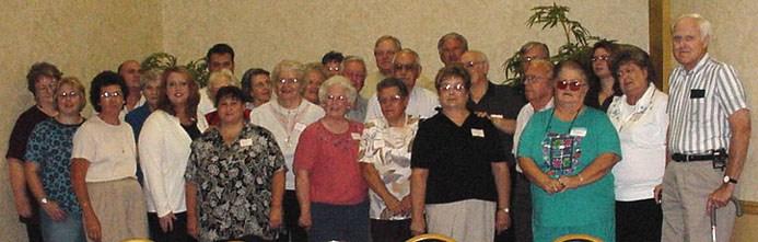 2002 meeting photo