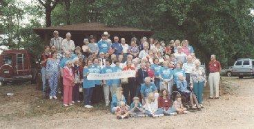 1994 meeting photo