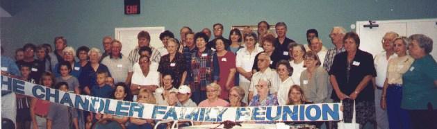 1998 meeting