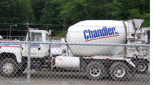 Chandler Concrete