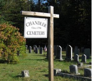 chandler_cemetery_sign