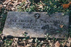 delaware_p_chandler_bypamhuffman