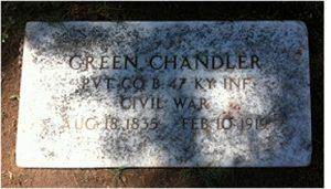 green_chandler_bristow_ok