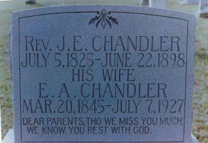 j_e_and_e_a_chandler_fromhalupnik