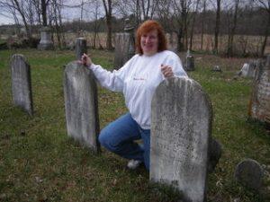 medlin_at_otis_burying