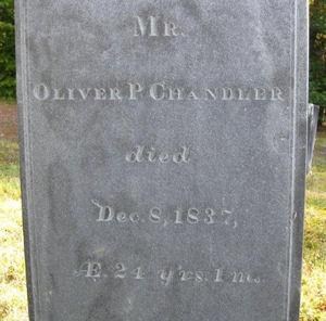 oliver_chandler