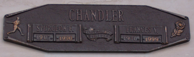 spudchandler_by_bobchandler