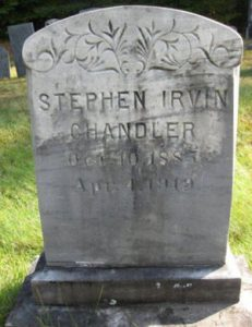 stephen_irvin_chandler