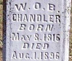 wob_chandler_detail